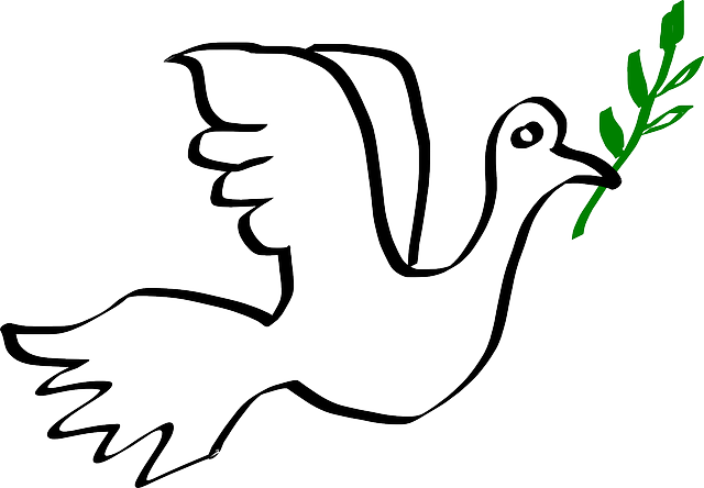 Zwarte ondernemer 'Menthol' leert Nederland tandenpoetsen